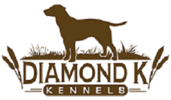 Useful Information-Diamond K Kennels